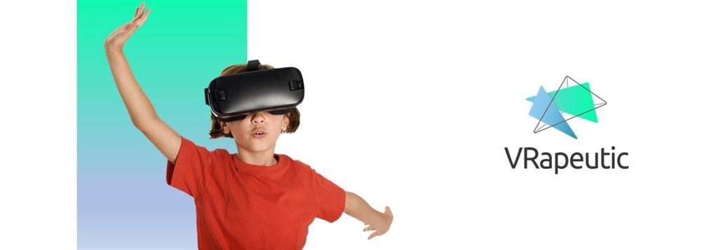 """Khởi động hoạt động """"Ứng dụng phần mềm thực tế ảo Vrapeutic cho học sinh tăng động giảm chú ý (ADHD) từ 6 đến 12 tuổi"""""""