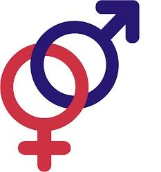 Giáo dục giới tính cho học sinh khuyết tật trí tuệ học hòa nhập